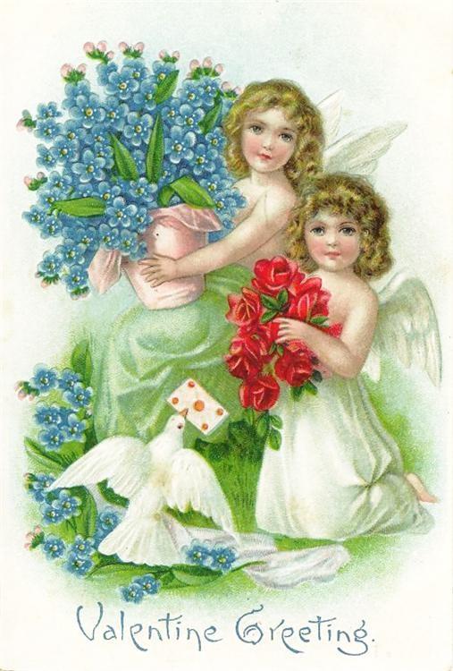 Saint Valentin ...♥ Efe6dedc