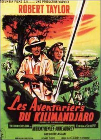 Affiches cinéma divers F41nq22d