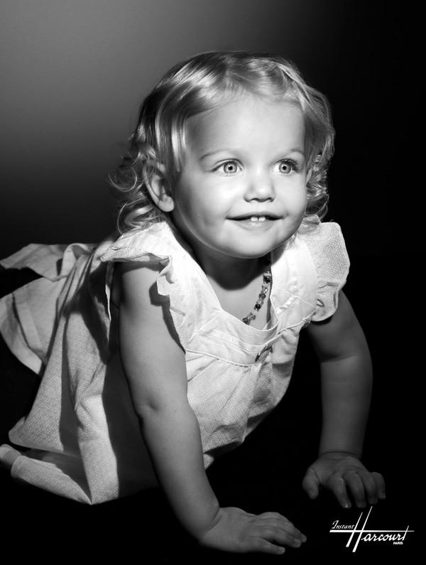 Enfant F45e1fce