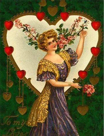 Saint Valentin ...♥ F60c0948