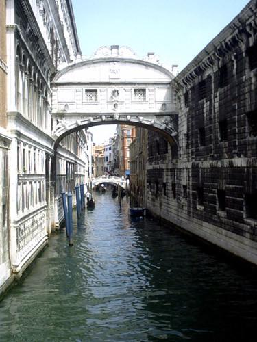 Tout Les Nom Dans Ville Du Italie