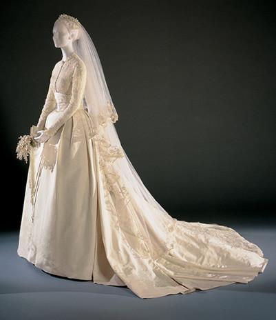Robe de mariée pas cher,robe de mariée 2016,robe ceremonie ...