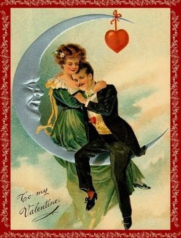 Saint Valentin ...♥ F96b41f0