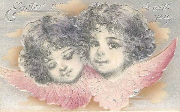 Saint Valentin ...♥ Faaad483