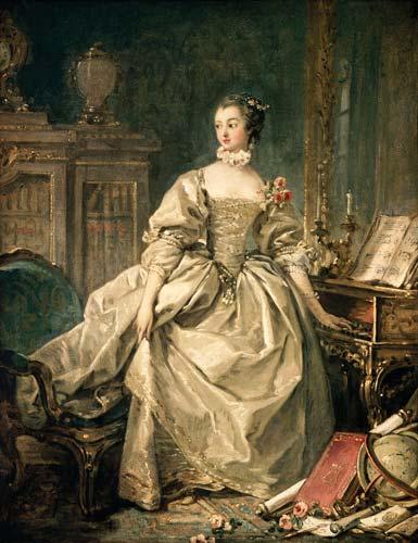 Peintre celebre francois boucher page 4 for Boucher peintre
