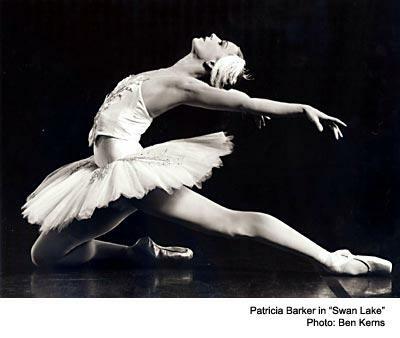 Fond D Écran Danse Classique danseurs ses classique - page 12