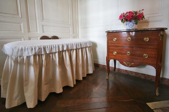 chateau de versailles les trianons page 4. Black Bedroom Furniture Sets. Home Design Ideas