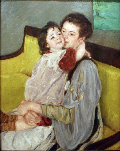 cassatt chat Search for jobs related to mary cassatt graphic art or hire on the world's largest freelancing marketplace with 14m+ jobs  we can discuss any details over chat.