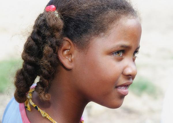 femmes à la recherche de petit ami en république dominicaine workopolis reunions mn