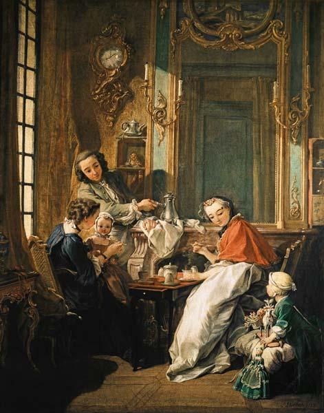 Peintre celebre francois boucher page 12 for Boucher peintre