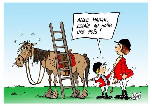 humour par l'image - Page 3 5337f8c8
