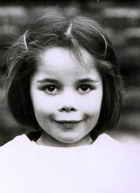 Enfants en noir et blanc page 20 - Image de fille noir et blanc ...