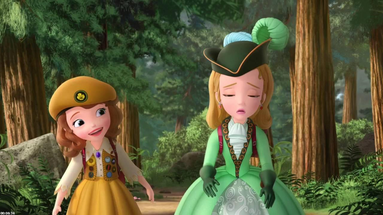 Illust et peintures dessins animes 2 page 30 - Coloriage princesse ambre ...