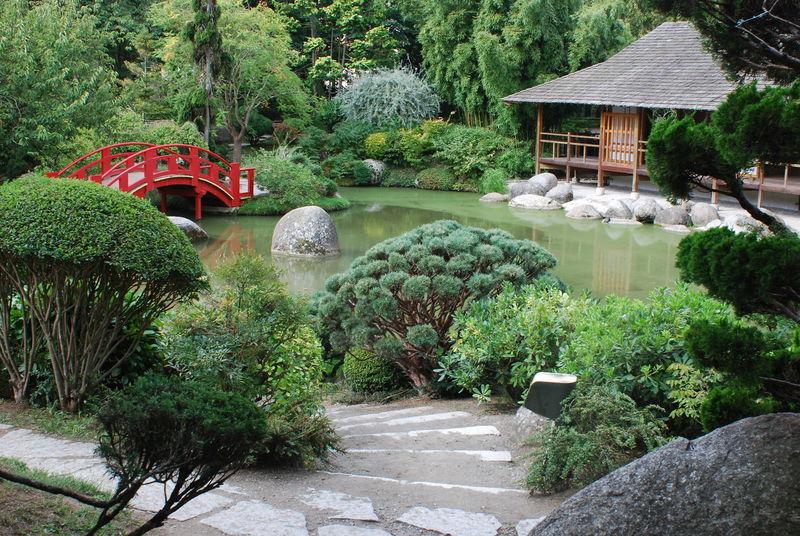 Jardin japonais de monaco for Jardin japonais monaco