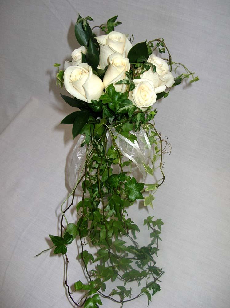jolis bouquets de mariees page 24. Black Bedroom Furniture Sets. Home Design Ideas