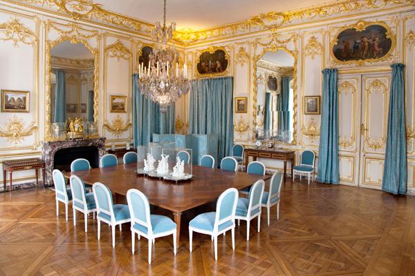 chateau et jardins de versailles page 8. Black Bedroom Furniture Sets. Home Design Ideas