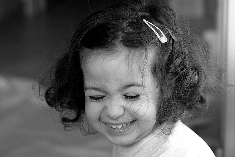 Enfants en noir et blanc page 16 - Photo noir et blanc enfant ...