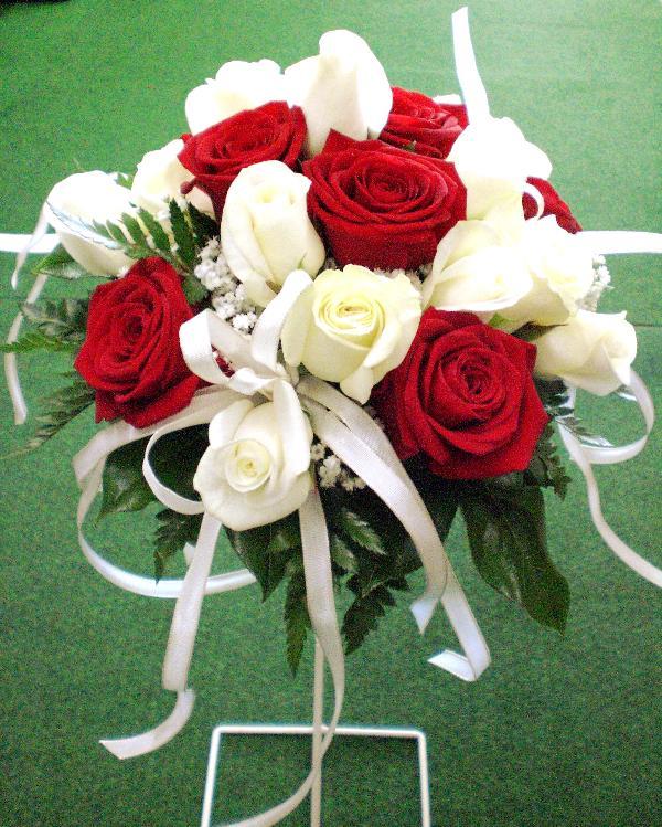 Jolis Bouquets De Mariees Page 29