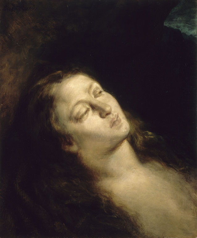 Peintree for Paysagiste anglais celebre