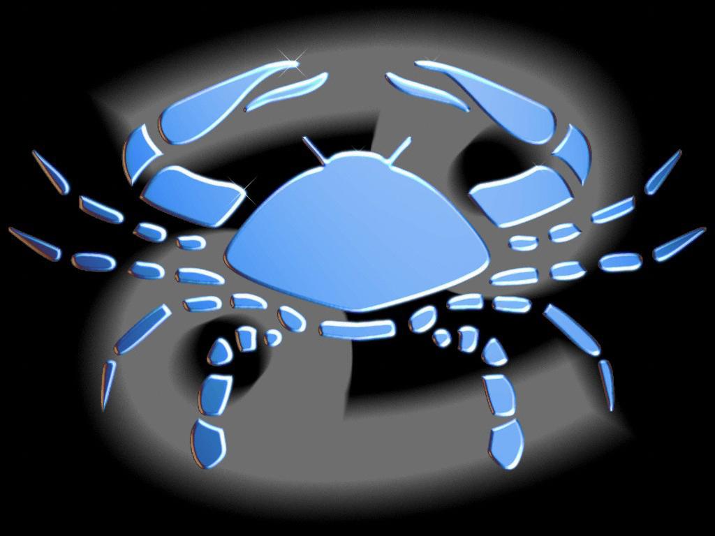 http://lusile17.l.u.pic.centerblog.net/sx0wep5i.jpg