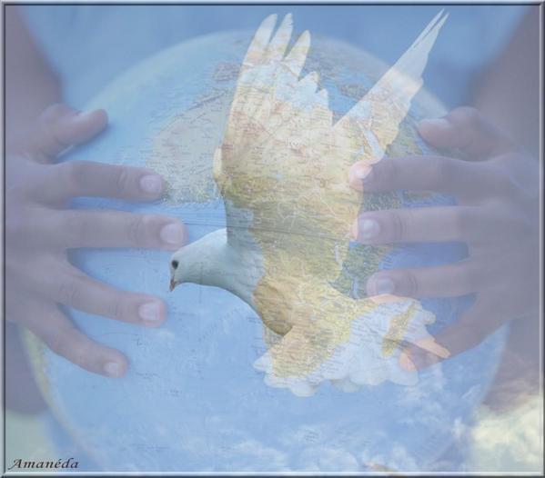 """Neuvaine à l'Esprit Saint pour préparer la fête de la Pentecôte """"9ème jour"""" - Page 2 Us4b4g4k"""