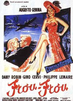 Affiches cinéma divers Uv2shvgn
